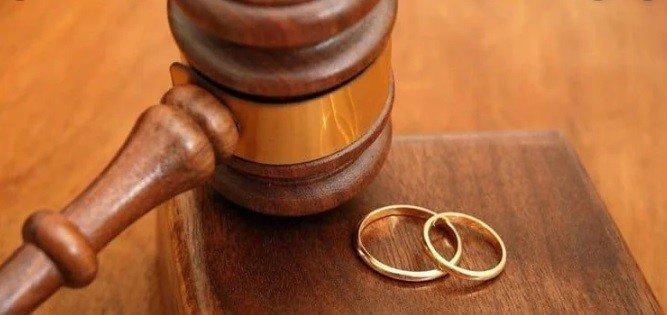 Evlilik Nedir? Evlenmeye Engel Haller Nelerdir? Evlilikte Eşlerin Hak ve Yükümlülükleri Nelerdir?