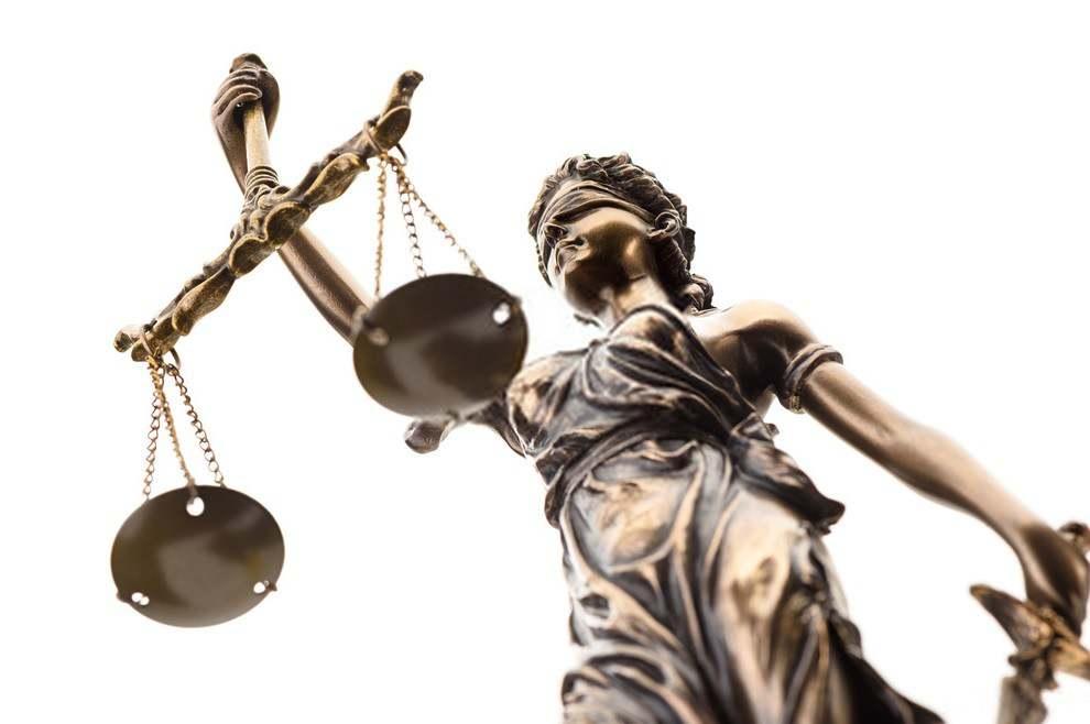 Ankara Asliye Ceza Avukati
