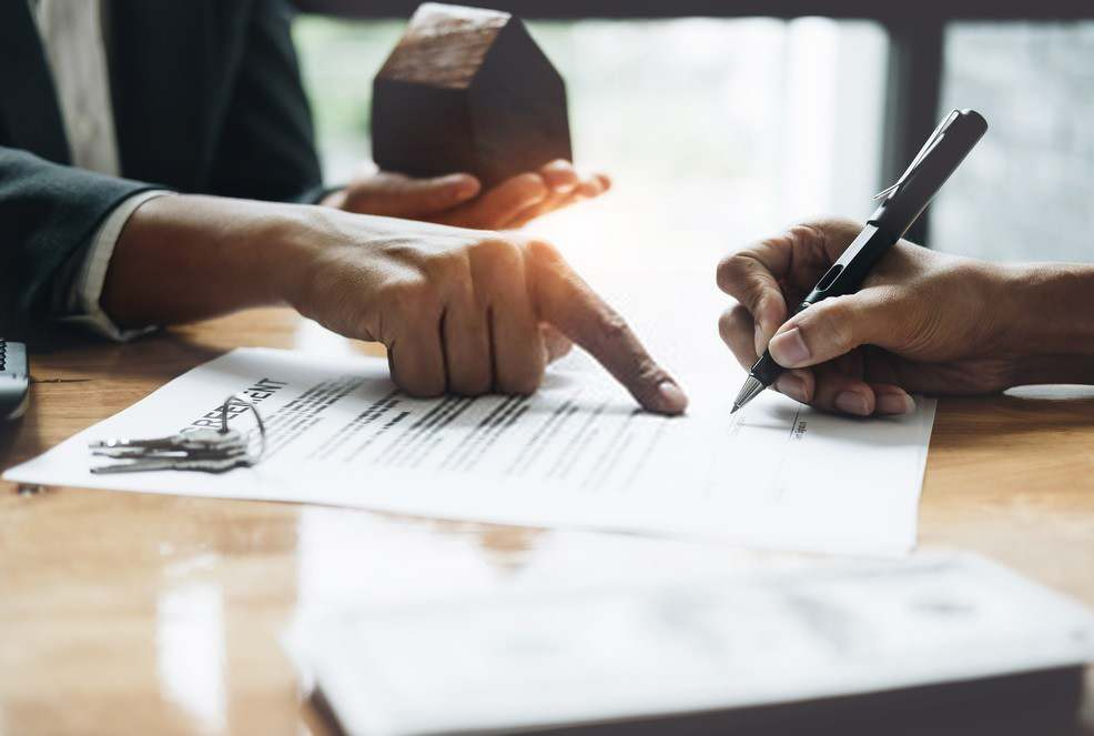Ticaret hukuku avukati ankara