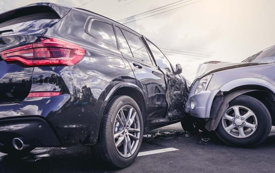 Trafik Kazaları Nedeniyle Tazminat Davaları