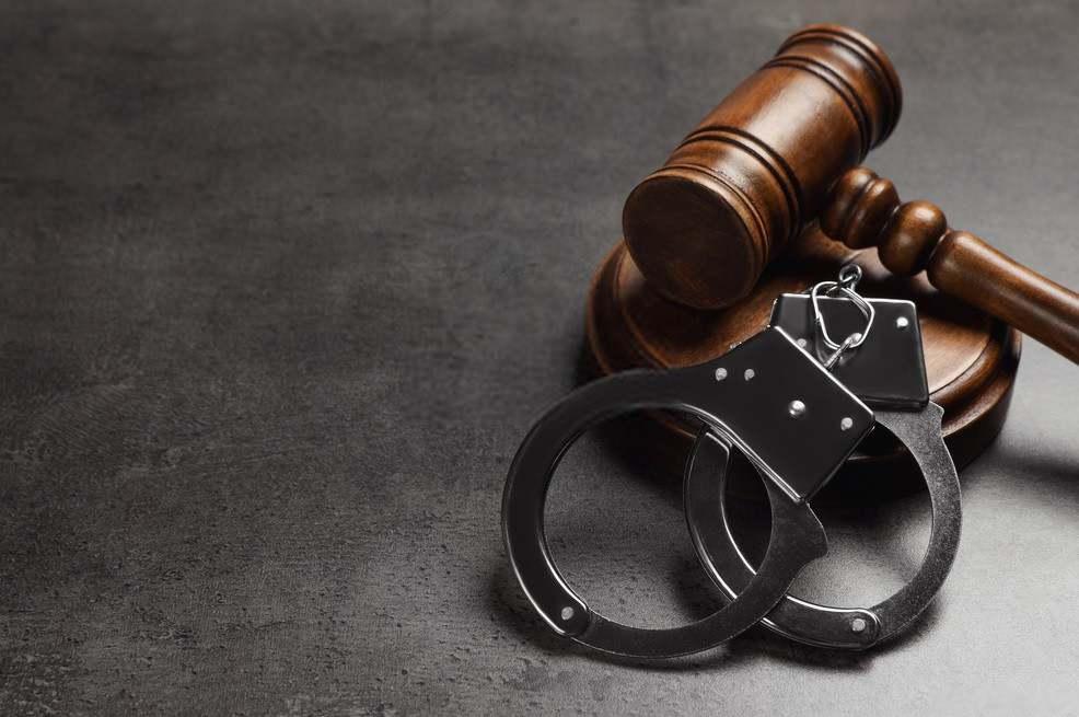agir ceza mahkemesi ankara