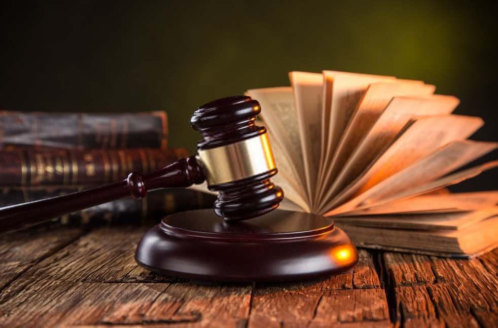 izmir idare mahkemesi