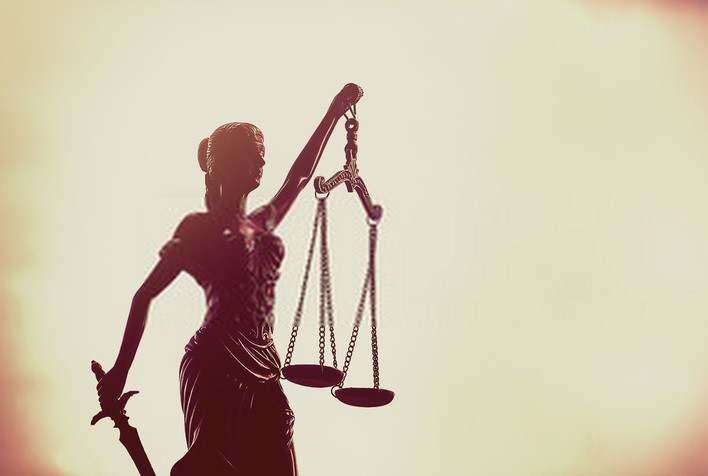 irtikap sucu ve cezasi ne kadardir