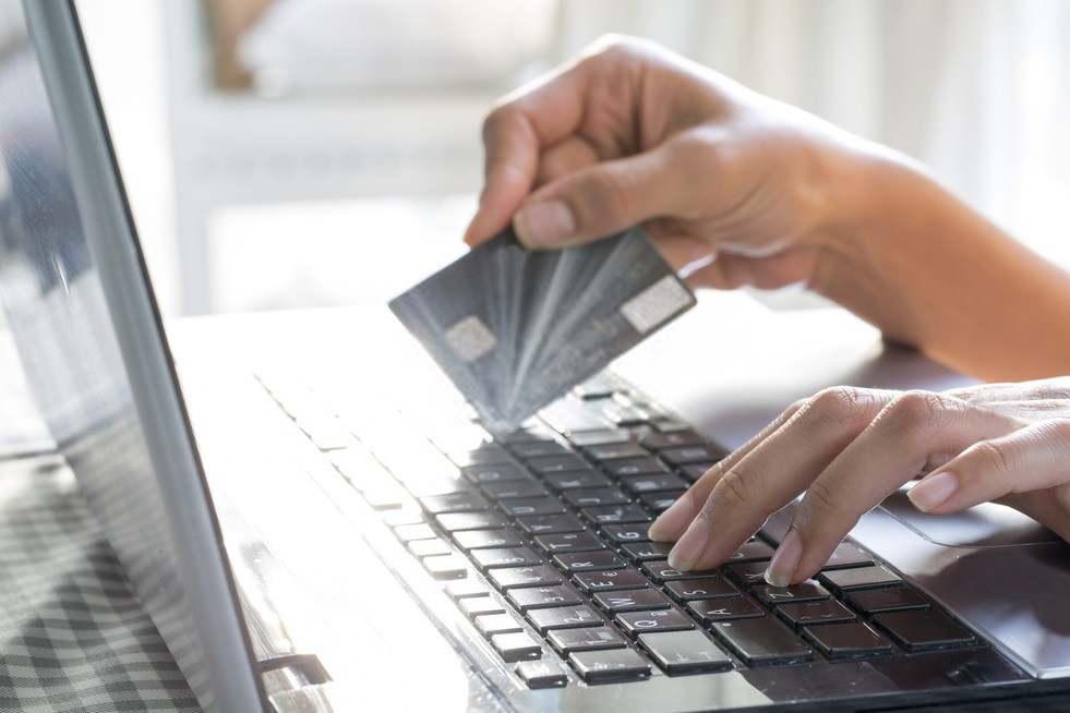 kredi kartlarinin kotuye kullanilmasi sucu ve cezasi