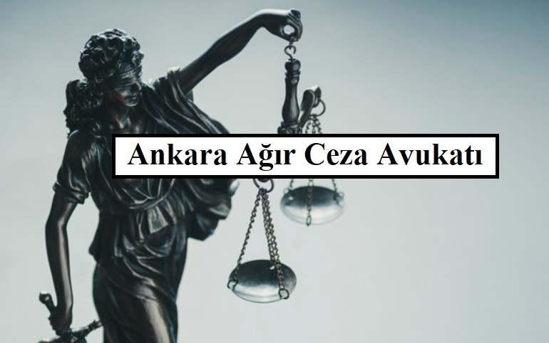 agir ceza avukati ankara