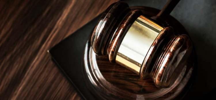 ceza avukati ücretleri