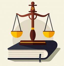 agir ceza avukati ücreti