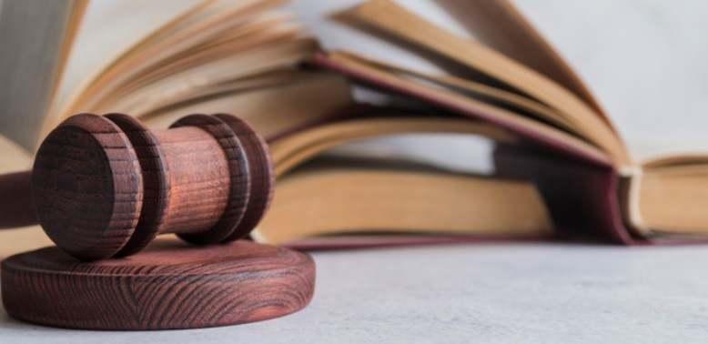 agir ceza avukati ucreti