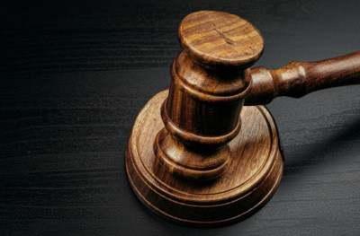 ceza avukat