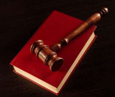 ankara avukat ariyorum