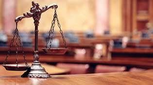 İdare, Vergi ve Bölge İdare Mahkemesi