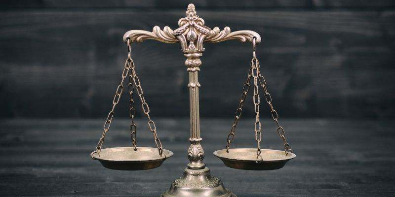 adli sicil kaydi nasil sildirilir
