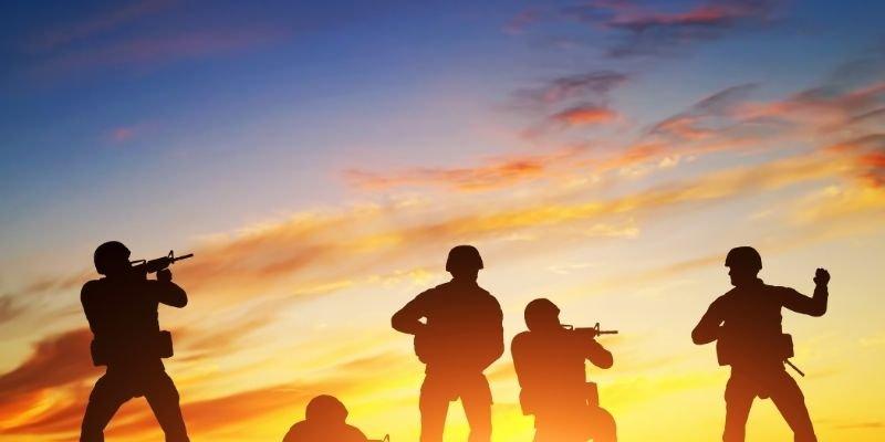 askeri ceza avukati ankara kimdir